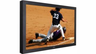 SunBriteTV  Pro Series Outdoor Televisions