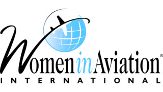 26th Annual Women in Aviation Conference