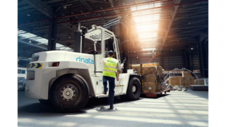 Dnata Invests $148 Million In 2014 To Strengthen Services