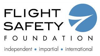 60th Annual Business Aviation Safety Summit Scheduled for May 2015