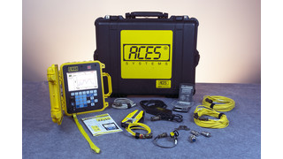 Aces Systems Company And Product Info From Aviationpros Com
