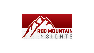 Red Mountain Insights, LLC