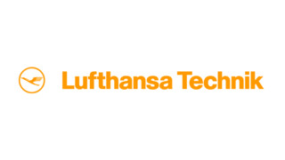 Aeroflot and Lufthansa Technik Extend Cooperation