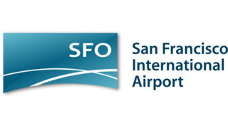 Concession Opportunity at San Francisco International Airport