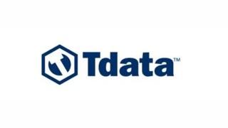 Tdata Inc.