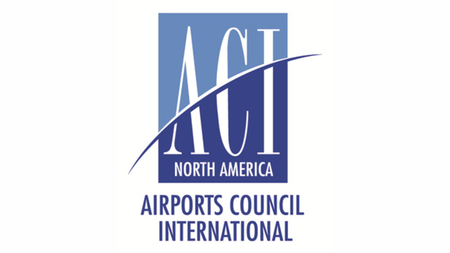 ACI-NA Business of Airports