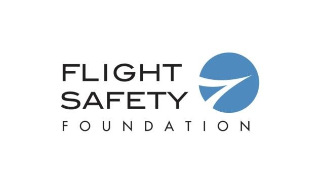 Flight Safety Foundation's BARS Program Conducts 300th Safety Audit