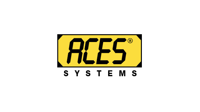 logo-aces-114_0c_puankzt1m__cuf.png