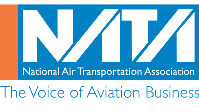 NATA Statement on Congress Approving Spending Bill to Fund FAA for FY2015