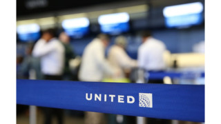 United Could Outsource Up To 2,000 Baggage Handler, Customer Service Jobs