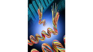 Wide range of Mil-spec cable and wire in stock at Aerco