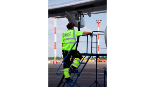 Baltic Ground Services Signs Into-plane Fueling Agreements With Six Carriers Operating From Three Polish Airports