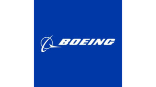 Boeing Reports Record 2014 Revenue, Core EPS and Backlog and Provides 2015 Guidance