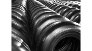 Dunlop Wins Boeing C-17 Tyres Deal