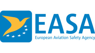 EASA Announces Senior Management Changes
