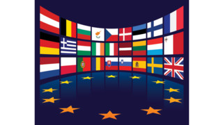 EU May Scrap Airport Ground Handling Plans