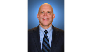 FlightSafety International Promotes Jon Hester to Vice President, Visual Systems