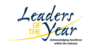 Nominate Your 2015 Ground Support Worldwide Leaders Today