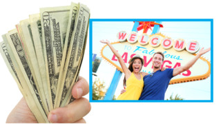 Enter To Win $200 Cash From GSE Expo Worldwide!