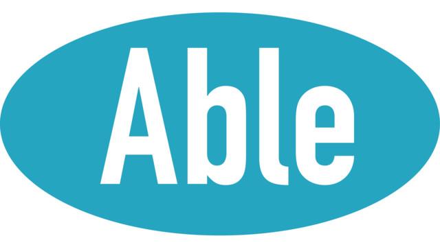 AbleLogoBlueLarge 54ad738a15aa7
