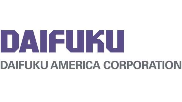 Daifuku Webb Holding Company Launches New Name And Corporate Identity In The New Year