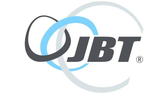 JBT Announces Formation Of JBT Equipment Finance LLC
