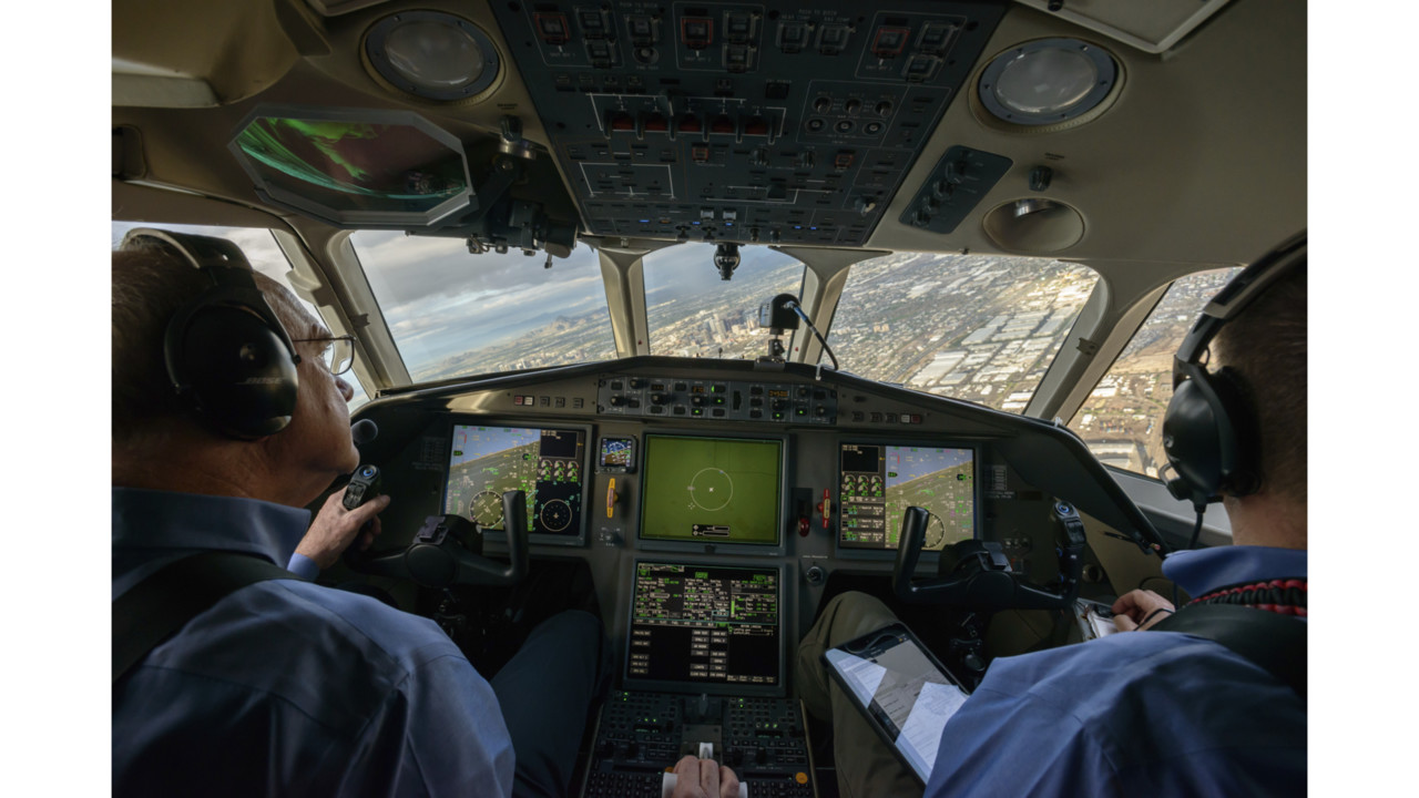 Integrative Initiatives How Honeywell Is Streamlining