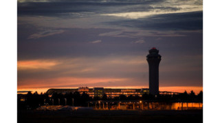 Workers At Portland International Airport Ask For Minimum Standards To Improve Pay, Working Conditions