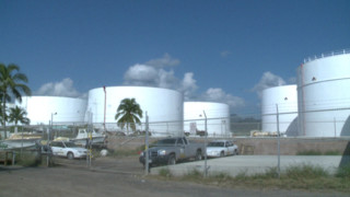 EPA Issues Cleanup Order In Major Jet Fuel Spill For Honolulu Airport