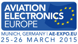 Aviation Electronics Europe Leads the Discussions for Safer Skies in a Buoyant Avionics Market