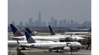 United Issues Warning To Pilots After Cockpit Errors