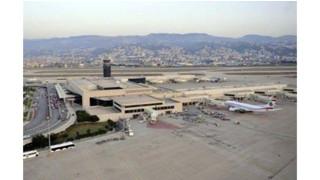 Khalil: Web of Corruption Controlling Customs Department