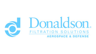 Donaldson Receives FAA Approval for Only Inlet Barrier Filter System Available for Airbus EC130T2 Helicopter Engines