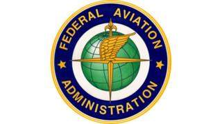 Regulations Will Facilitate Integration of Small UAS Into U.S. Aviation System