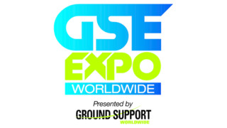 We'll See You At The GSE Expo Worldwide