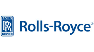 Rolls-Royce Announces Board Changes