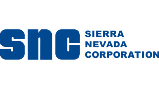 Nevada Company Headed to Colorado Springs, Bringing 2,100 Jobs With It