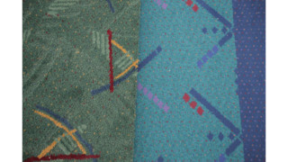 PDX Carpet Bidders See It As A Source Of Scholarships, Charity Money And Memories