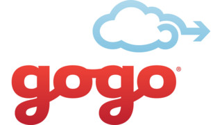 Gogo Commercial Aviation Receives AS9100 Certification