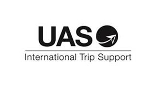 UAS International Trip Support And EPIC Aviation Announce Strategic Alliance
