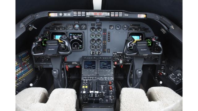 Beware the Cost of Avionics Obsolescence