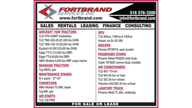FortBrand GSM0315 6th 54ecd33352007