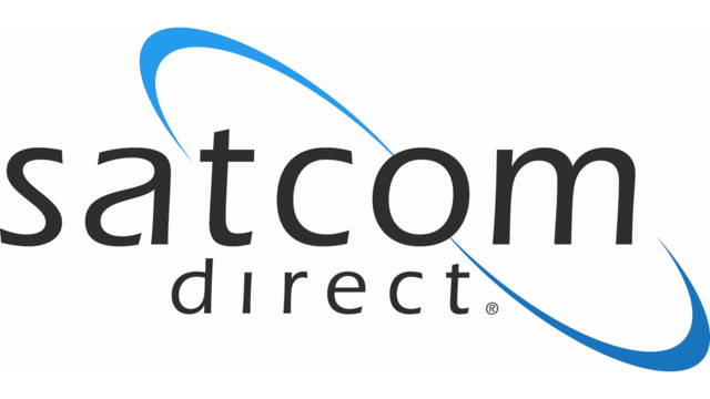Satcom Direct Adds Offices in Australia, Canada and the U.S.