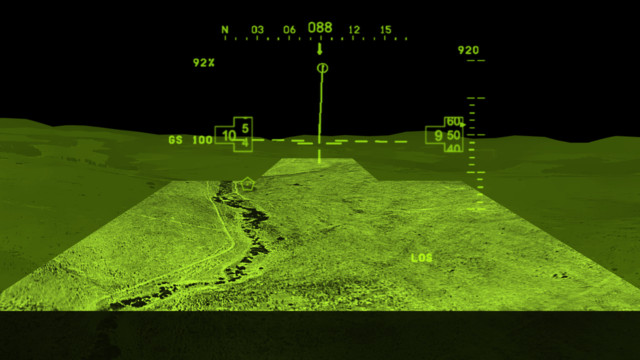 Elbit Systems To Showcase Next Gen Systems And Solutions
