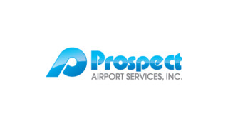 Oregon OSHA Investigates Working Conditions At  Prospect Airport Services
