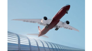 What Is Boeing's Most Profitable Plane?