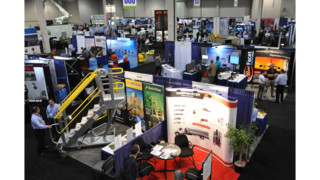 GSE Expo Worldwide Returns To Its Roots