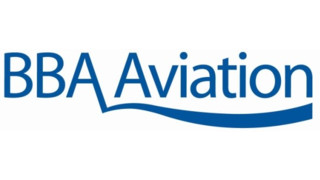 BBA Aviation Revenue Up 3 Percent For 2014
