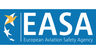 EASA Proposes To Extend Oversight  Into Ground  Handling,  Other Areas