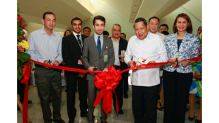 Dnata Expands Commitment To Philippines